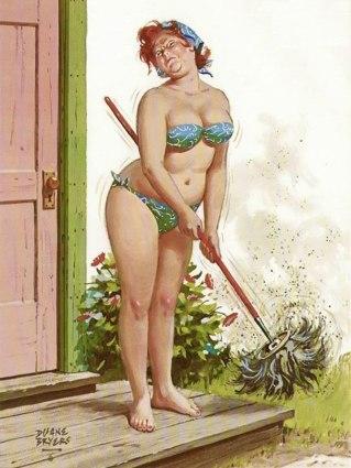 Hilda-la-Pin-Up-des-années-1950-86