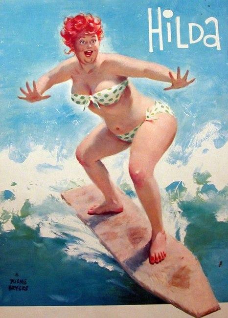 Hilda-la-Pin-Up-des-années-1950-99