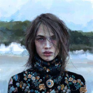 ivana_besevic_portrait_femme02