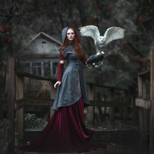 Margarita Kareva 02