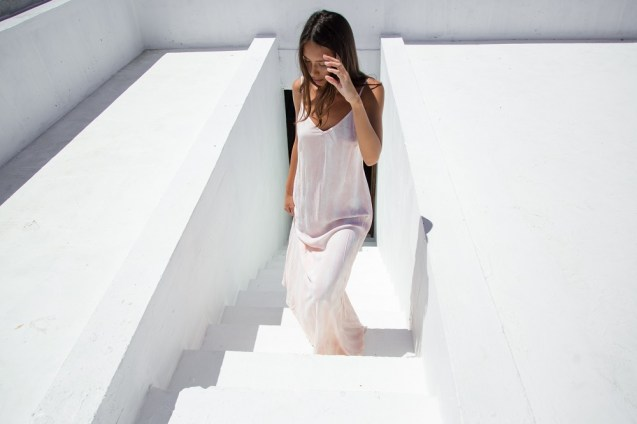 MyMoon Kohei Villa Mahana - by Kim Akrich - EasyShare-1