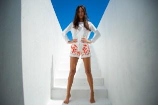 MyMoon Kohei Villa Mahana - by Kim Akrich - EasyShare-3