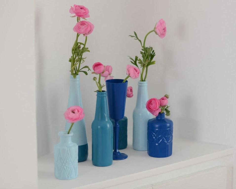 peinture-sur-verre-pour-collection-vase-deco-3228
