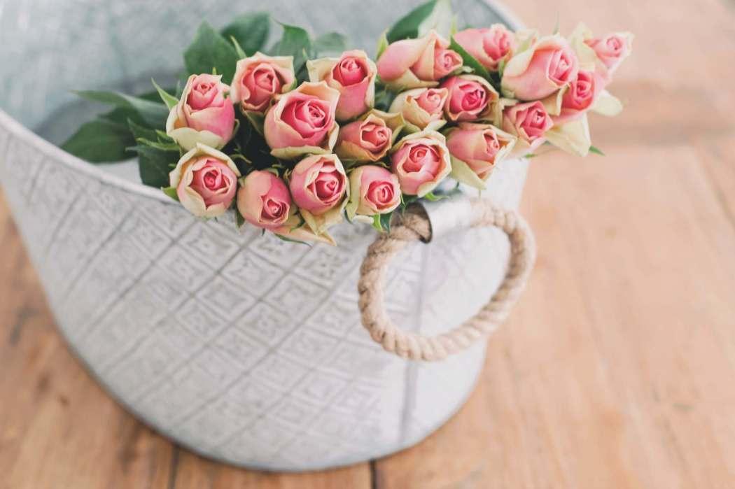 1ced031c089 Saint Valentin   Quelles fleurs offrir à votre amoureuse   - Moving ...