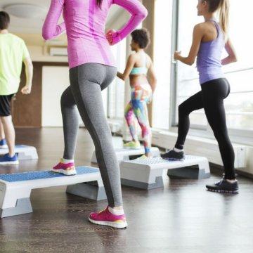 sport-fitness-step