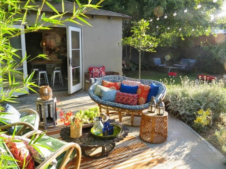 terrasses-et-balcons-boheme-chic-rosa-beltran-design