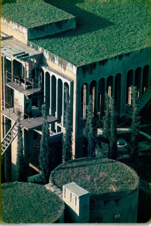 cimenterie-maison-la-fabrica-ricardo-bofill-12