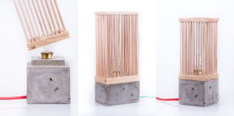 Lampe-poser-Twig-design-atelier-Maziné-blog-espritdesign-1