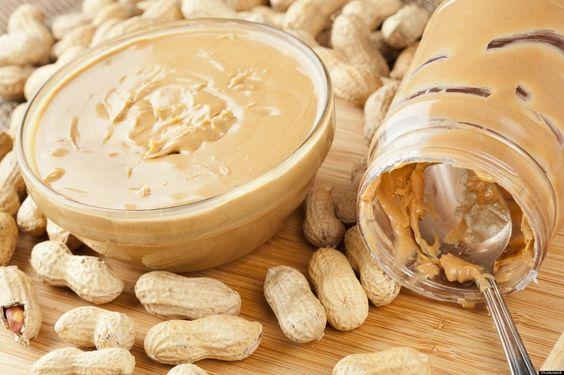 Le beurre de cacahuète – Est-il bon d'en manger ou pas ?