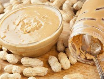 Le beurre de cacahuète : Est-il bon d'en manger ou pas ?