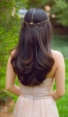 Les bijoux de tête (13)