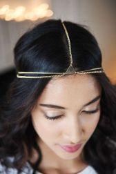 Les bijoux de tête (14)
