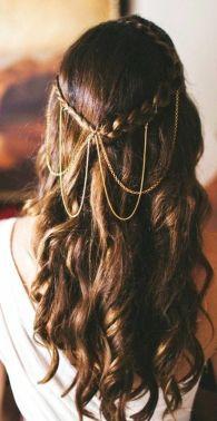 Les bijoux de tête (16)