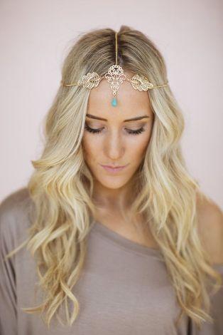 Les bijoux de tête (24)