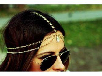 Les bijoux de tête (26)