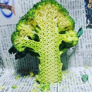 mukimono-japon-legumes-sculptes-22