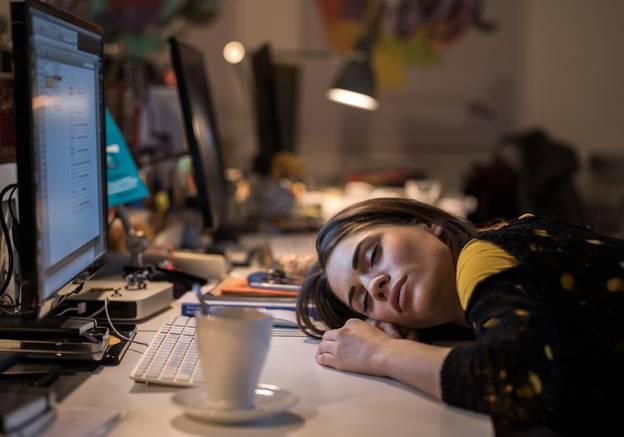 Quelle est la durée idéale d'une sieste ?