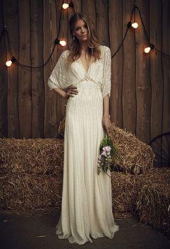 Robe de mariée (10)