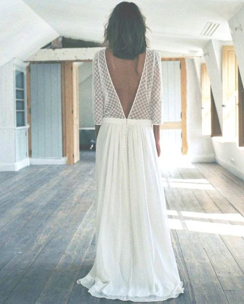 Robe de mariée (14)