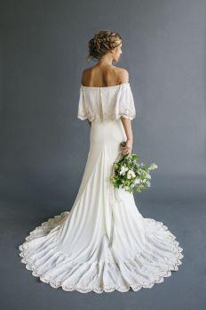 Robe de mariée (19)