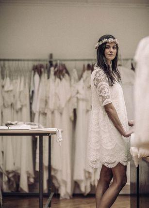 Robe de mariée (22)