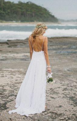 Robe de mariée (24)