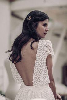 Robe de mariée (26)