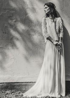Robe de mariée (33)