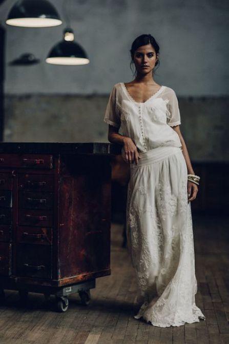 Robe de mariée (38)