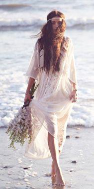 Robe de mariée (39)