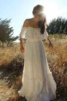 Robe de mariée (8)