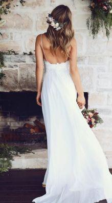Robe de mariée (9)