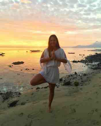 Tehana Iaorana yoga 01