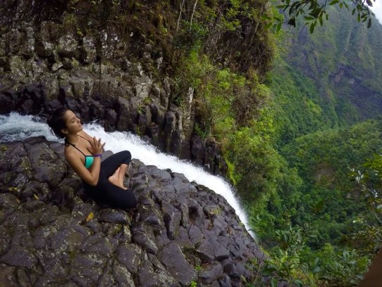 Tehana Iaorana yoga 08