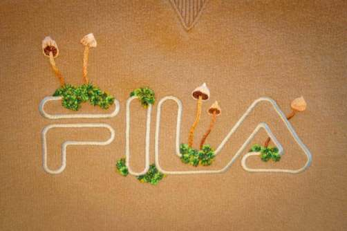 james-merry-embroidered-logos-11