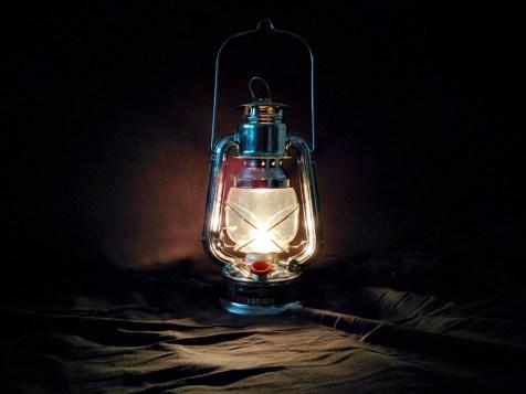 luciole05