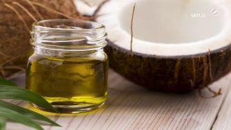 L'huile de coco prend sa place dans votre rituel beauté !