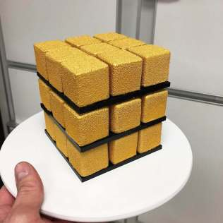 rubiks-cake-cedric-grolet-15