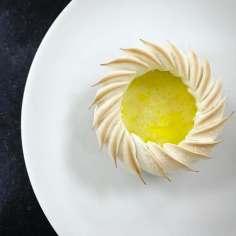 rubiks-cake-cedric-grolet-17