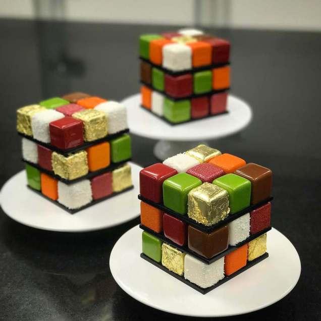 rubiks-cake-cedric-grolet-18