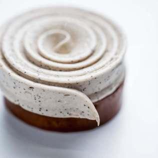 rubiks-cake-cedric-grolet-2