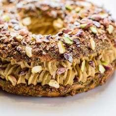 rubiks-cake-cedric-grolet-21