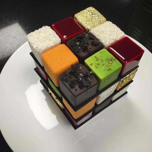 rubiks-cake-cedric-grolet-8