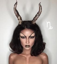 setareh-hosseini-capricorn