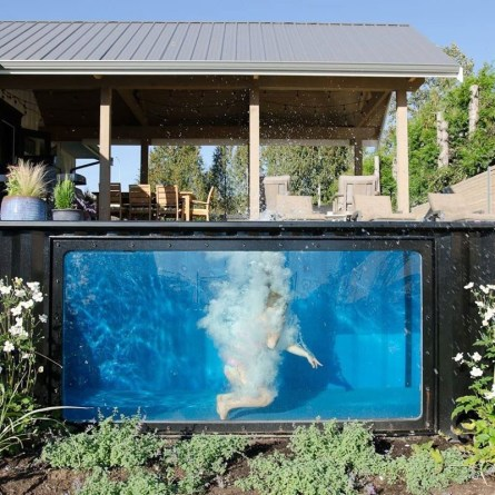 shipping-container-swimming-pool-260417-1236-01