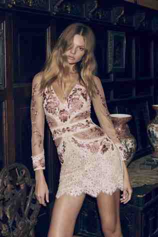 spring 2017 for love & lemons 23