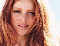 Pourquoi les filles rousses sont-elles exceptionnelles ?