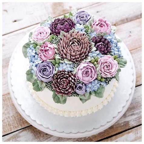 Iven-Kawi-terrarium-flower-cakes-11