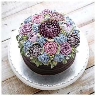 Iven-Kawi-terrarium-flower-cakes-4