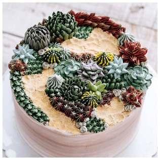 Iven-Kawi-terrarium-flower-cakes-5